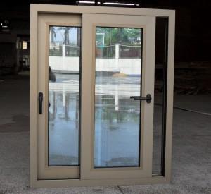 Industrial vidriera catalana vidrios de aislamiento ac stico for Aislamiento acustico vidrio