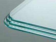 ivc vidrios laminados
